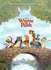 Winnie the Pooh SD Digital Copy Code (XML Code - PLEASE READ DESCRIPTION)(VUDU/iTunes/GooglePlay)