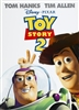Toy Story 2 HD Digital Copy Code (UV/iTunes/GooglePlay/Amazon)