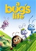 A Bug's Life HD Digital Copy Code (UV/iTunes/GooglePlay/Amazon)