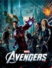 The Avengers HD Digital Copy Code (UV/iTunes/GooglePlay/Amazon)