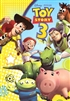 Toy Story 3 HD Digital Copy Code (UV/iTunes/GooglePlay/Amazon)