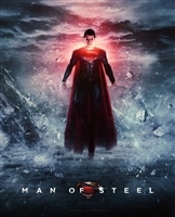 Man of Steel UHD Digital Copy Code (VUDU/iTunes/GooglePlay/Amazon)