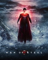 Man of Steel HD Digital Copy Code (VUDU/iTunes/GooglePlay/Amazon)