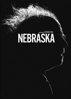 Nebraska HD Digital Copy Code (VUDU & iTunes)