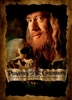 Pirates of the Caribbean: The Curse of the Black Pearl SD Digital Copy Code (XML Code - PLEASE READ DESCRIPTION)(VUDU/iTunes/GooglePlay)