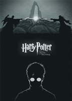 Harry Potter and the Order of the Phoenix UHD Digital Copy Code (UV/iTunes/GooglePlay/Amazon)