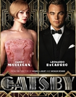 The Great Gatsby (2013) HD Digital Copy Code (VUDU/iTunes/GooglePlay/Amazon)
