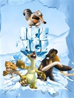 Ice Age HD Digital Copy Code (UV/iTunes/GooglePlay/Amazon)