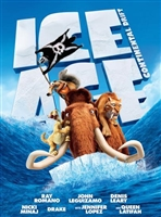 Ice Age: Continental Drift HD Digital Copy Code (2003)(UV/iTunes/GooglePlay/Amazon)