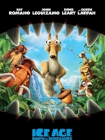 Ice Age: Dawn of the Dinosaurs SD Digital Copy Code (XML Code - PLEASE READ DESCRIPTION)(VUDU/iTunes/GooglePlay)