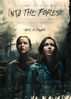 Into the Forest HD Digital Copy Code (UV)
