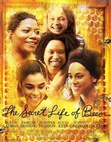 The Secret Life of Bees HD Digital Copy Code (UV/iTunes/GooglePlay/Amazon)