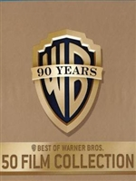 Best of Warner Bros. 50 Film Collection HD Digital Copy Code (UV/iTunes/GooglePlay/Amazon)