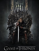 Game of Thrones: Season 1 HD Digital Copy Code (UV/iTunes/GooglePlay)