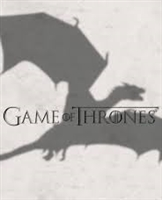 Game of Thrones: Season 3 HD Digital Copy Code (UV/iTunes/GooglePlay)