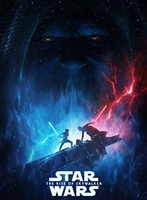 Star Wars: Episode XI - The Rise of Skywalker UHD Digital Copy Code (UV/iTunes/GooglePlay/Amazon)(Pre-Order)