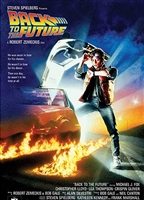 Back to the Future HD Digital Copy Code (Must Redeem in iTunes)(VUDU/iTunes/GooglePlay/Amazon)