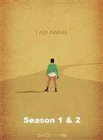 Breaking Bad: Season 1 & 2 HD Digital Copy Code (VUDU)