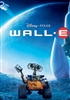 Wall-E HD Digital Copy Code (UV/iTunes/GooglePlay/Amazon)