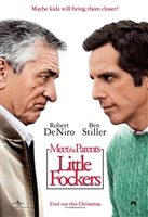 Little Fockers HD Digital Copy Code (VUDU/iTunes/GooglePlay/Amazon)