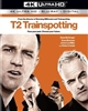 T2: Trainspotting 4K (BD + Digital Copy)