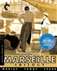 The Marseille Trilogy: Criterion Collection (DigiPack)