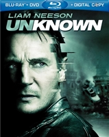 Unknown (Slip)