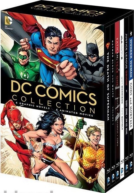 Download Movie Justice League Crisis On Two Earths Subtitlesinstmank