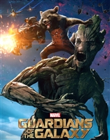 Guardians of the Galaxy HD Digital Copy Code (UV/iTunes/GooglePlay/Amazon)