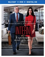 The Intern (Slip)
