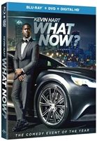 Kevin Hart: What Now? (Slip)