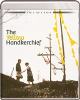 The Yellow Handkerchief: Limited Edition (Exclusive)