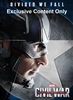 Captain America: Civil War Exclusive Special Feature Content HD Digital Copy Code (No Movie)(VUDU/iTunes/GooglePlay)