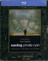 Saving Private Ryan MetalPak (Exclusive)