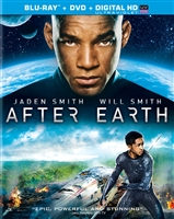 After Earth (Slip)