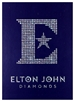 Elton John: Diamonds 3-Disc Deluxe Limited Edition (CD)