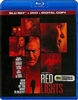Red Lights (BD/DVD + Digital Copy)(Exclusive)
