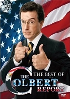 The Best of the Colbert Report (DVD)