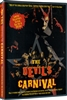 The Devil's Carnival: Ringmaster Edition (BD/DVD)(Exclusive)