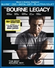 The Bourne Legacy w/ Bonus Disc (BD/DVD + Digital Copy)(Exclusive)