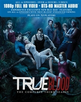 True Blood: Season 3 (DigiPack)