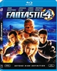 Fantastic Four w/ Bonus Disc (2005)(Exclusive)