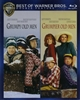 Grumpy Old Men / Grumpier Old Men (Exclusive Slip)