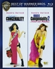 Miss Congeniality 1 and 2: Armed and Dangerous (Exclusive Slip)