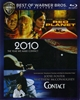 Red Planet / 2010: The Year We Make Contact / Contact (Exclusive Slip)