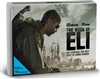 The Book of Eli: Landscape SteelBook (German)