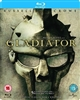 Gladiator: Collector's Edition SteelBook (UK)