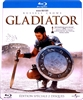 Gladiator: Special Edition SteelBook (France)