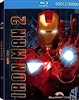 Iron Man 2 MetalPak (Exclusive)
