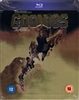 The Goonies SteelBook (UK)